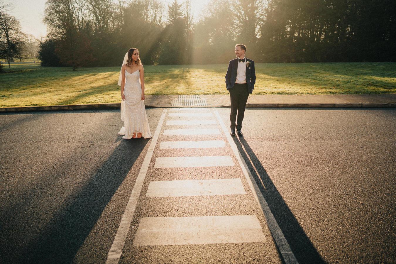 Portfolio - Wedding Photography Ireland 143