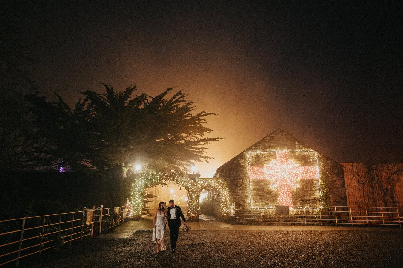 Portfolio - Wedding Photography Ireland 121