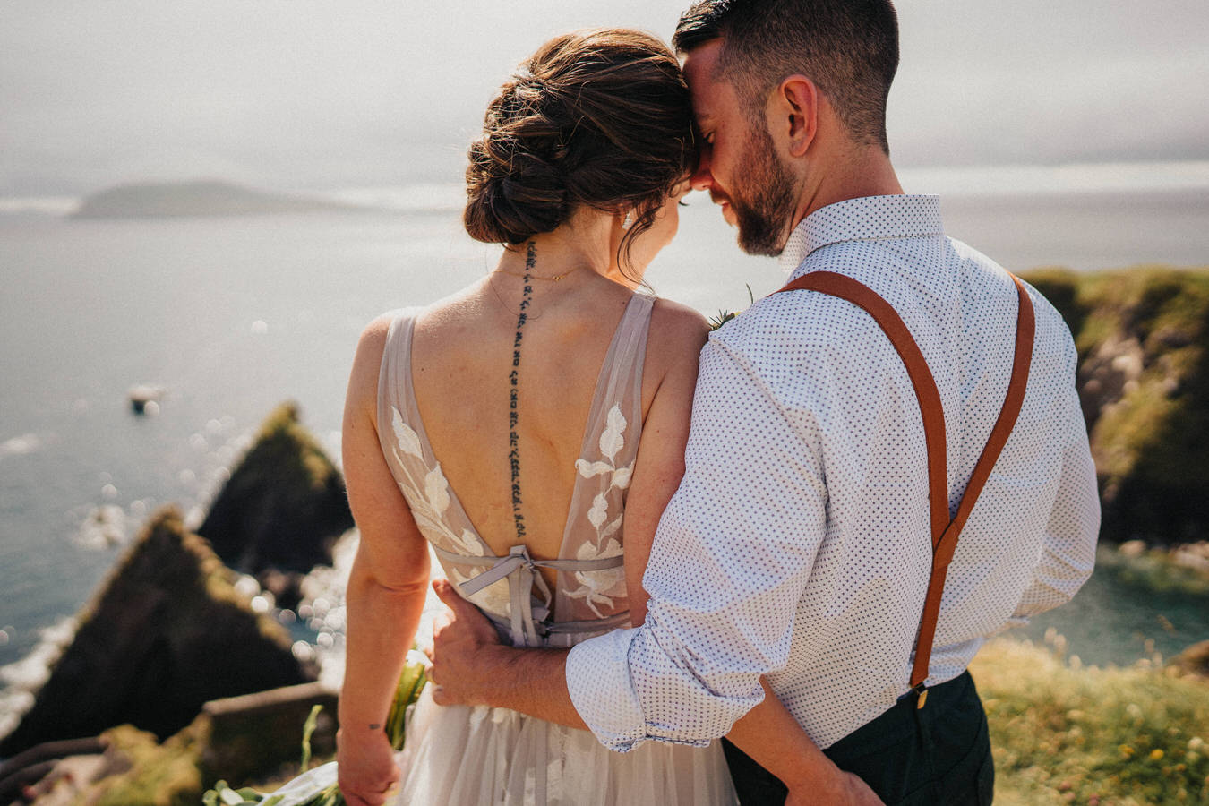 Portfolio - Wedding Photography Ireland 163