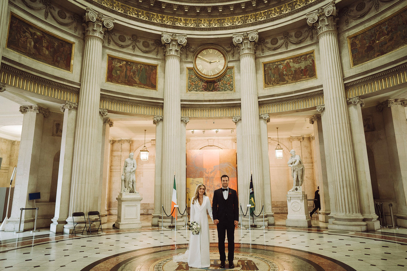 Portfolio - Wedding Photography Ireland 127