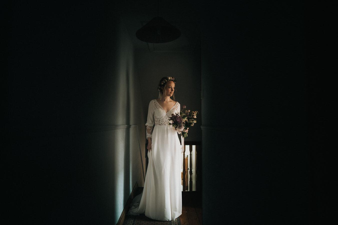 Portfolio - Wedding Photography Ireland 145