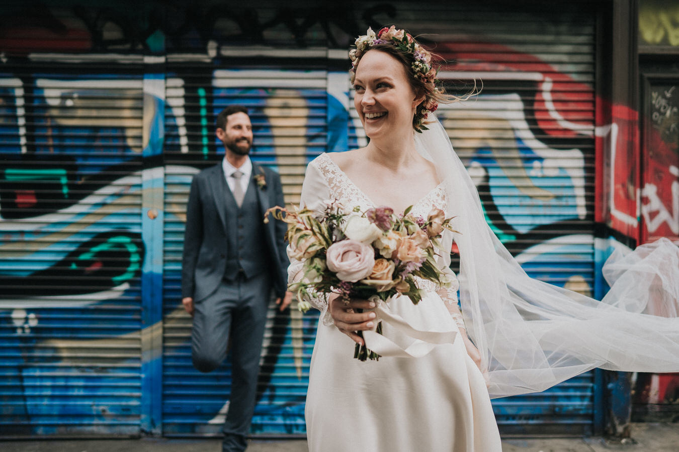 Portfolio - Wedding Photography Ireland 174