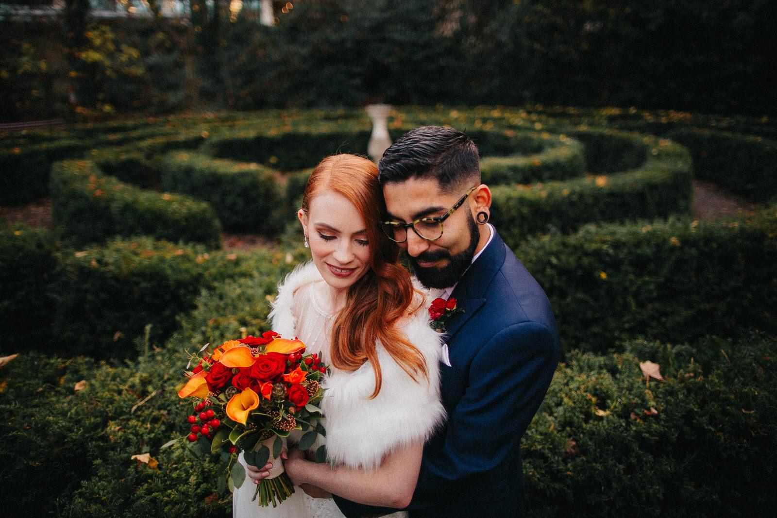 Portfolio - Wedding Photography Ireland 26