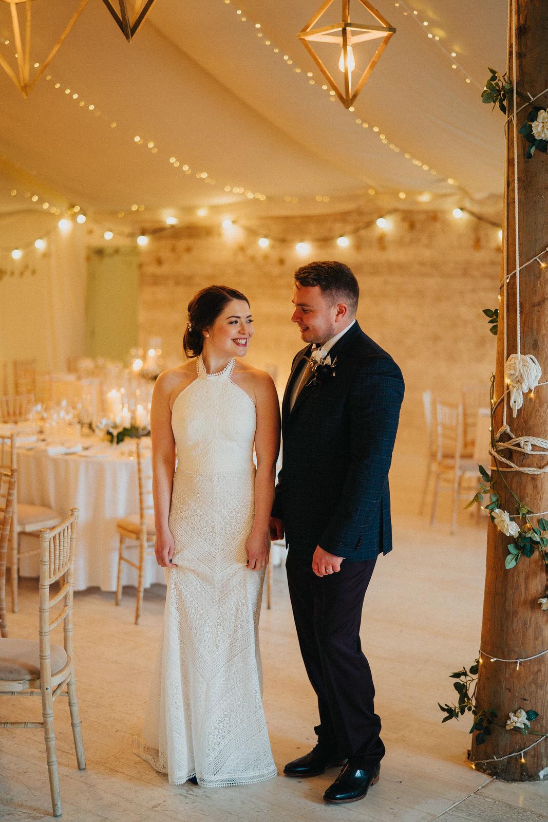Portfolio - Wedding Photography Ireland 130