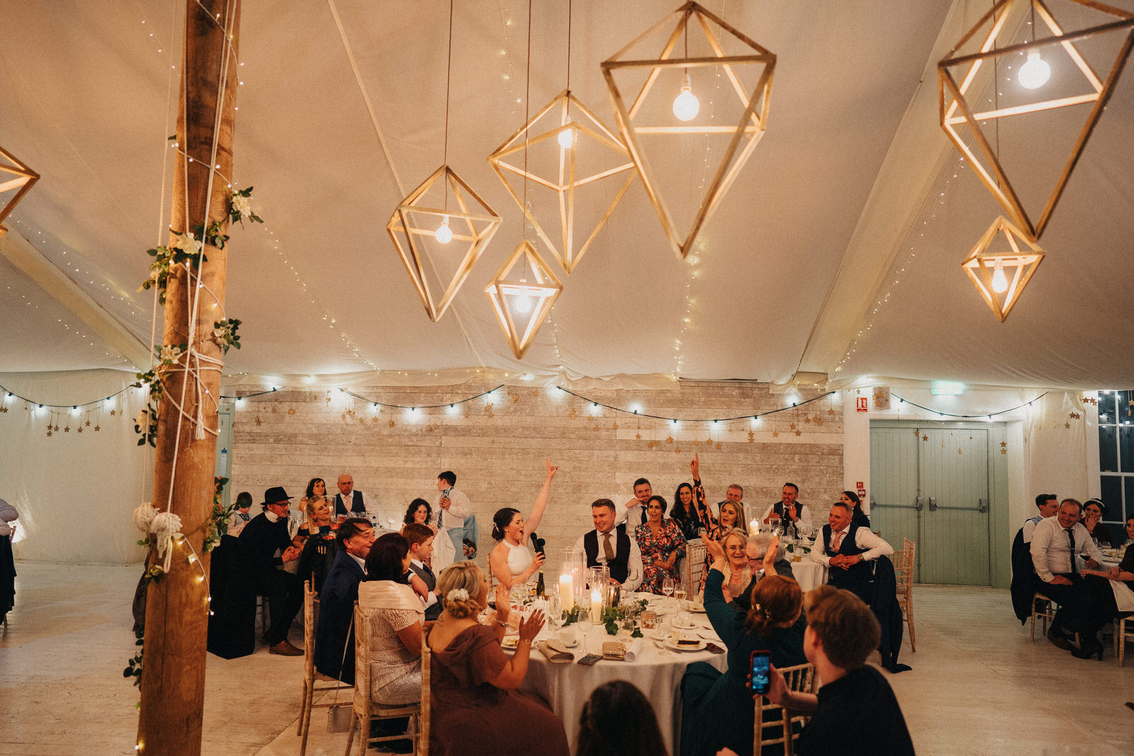Portfolio - Wedding Photography Ireland 192