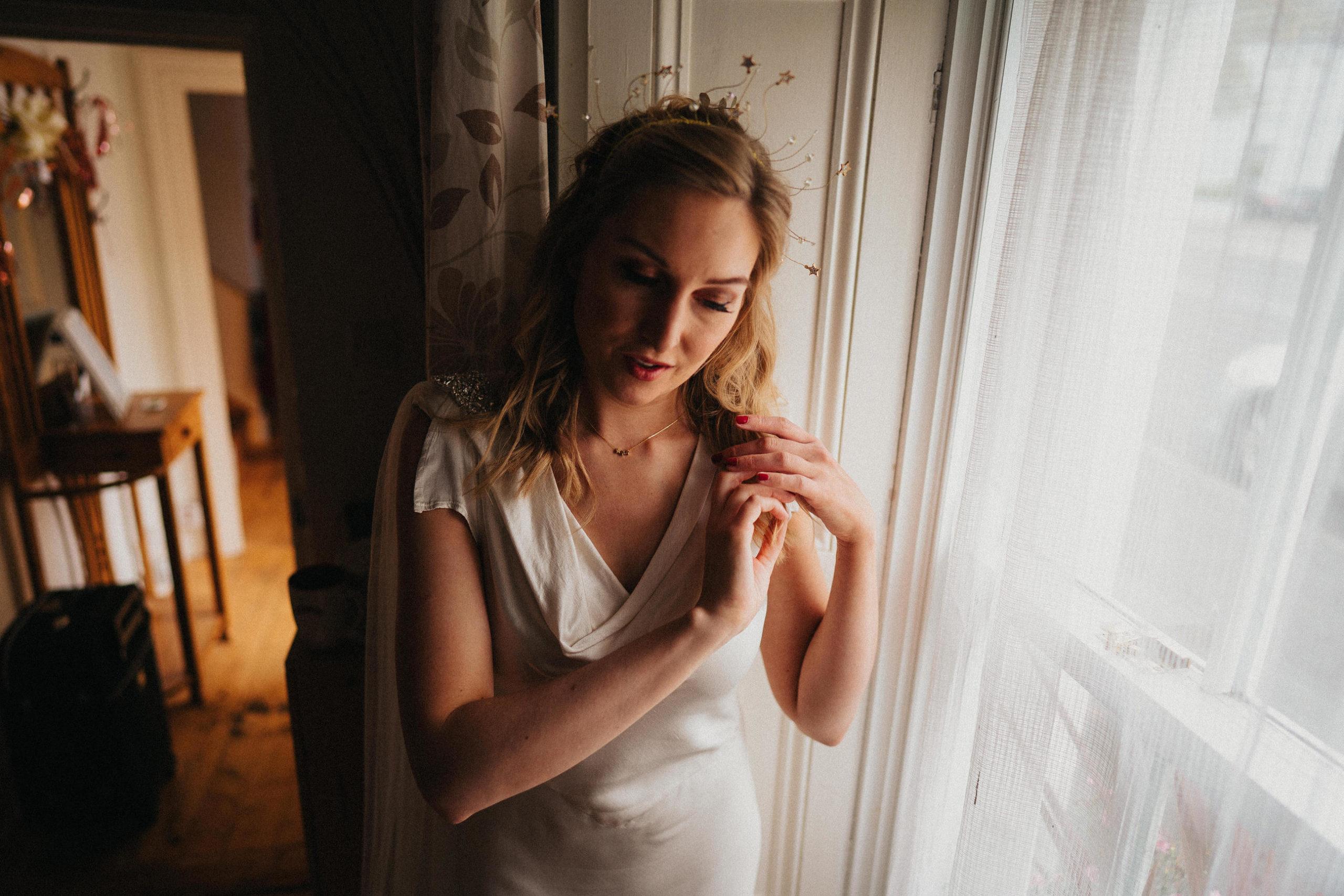 Portfolio - Wedding Photography Ireland 45