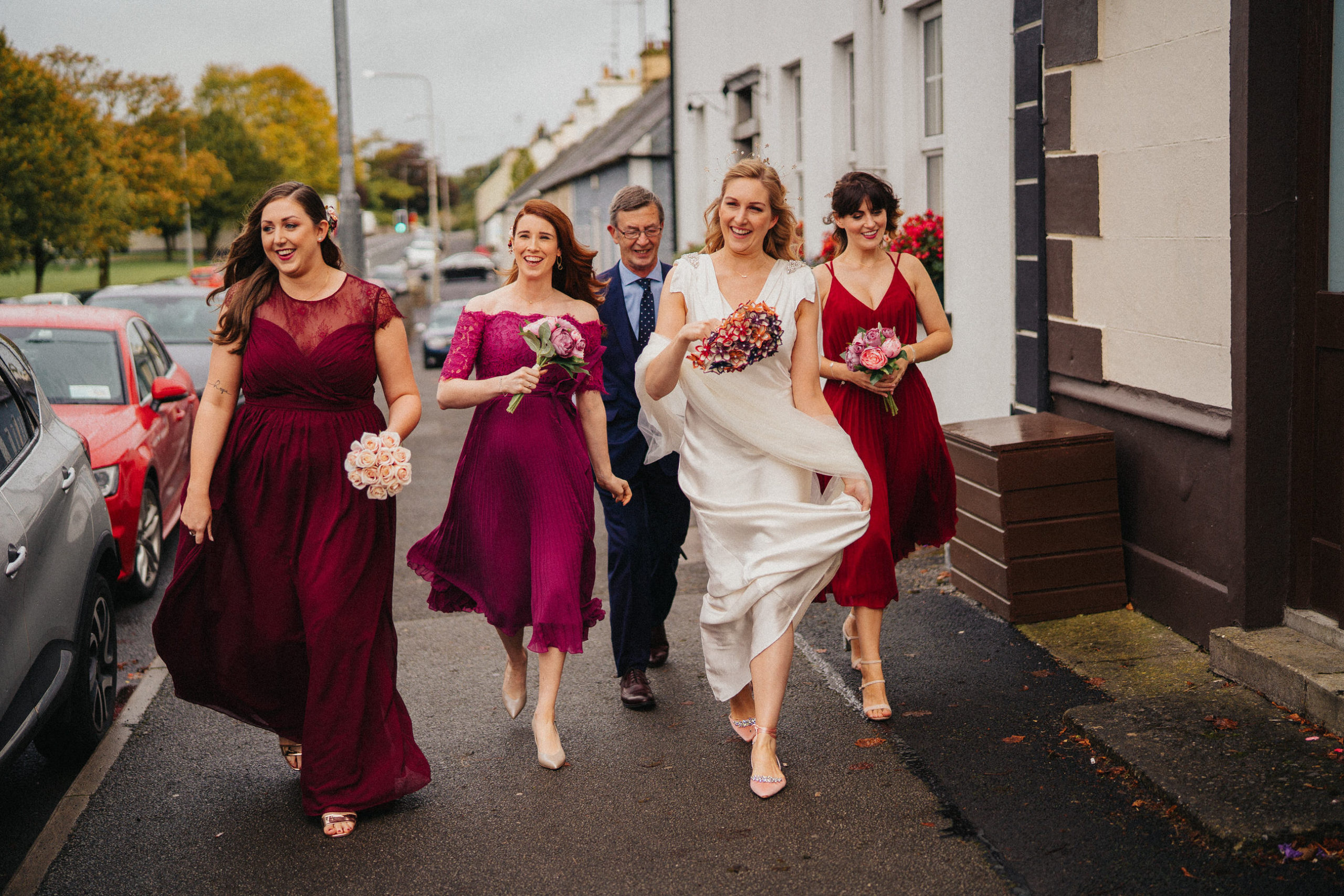 Portfolio - Wedding Photography Ireland 18