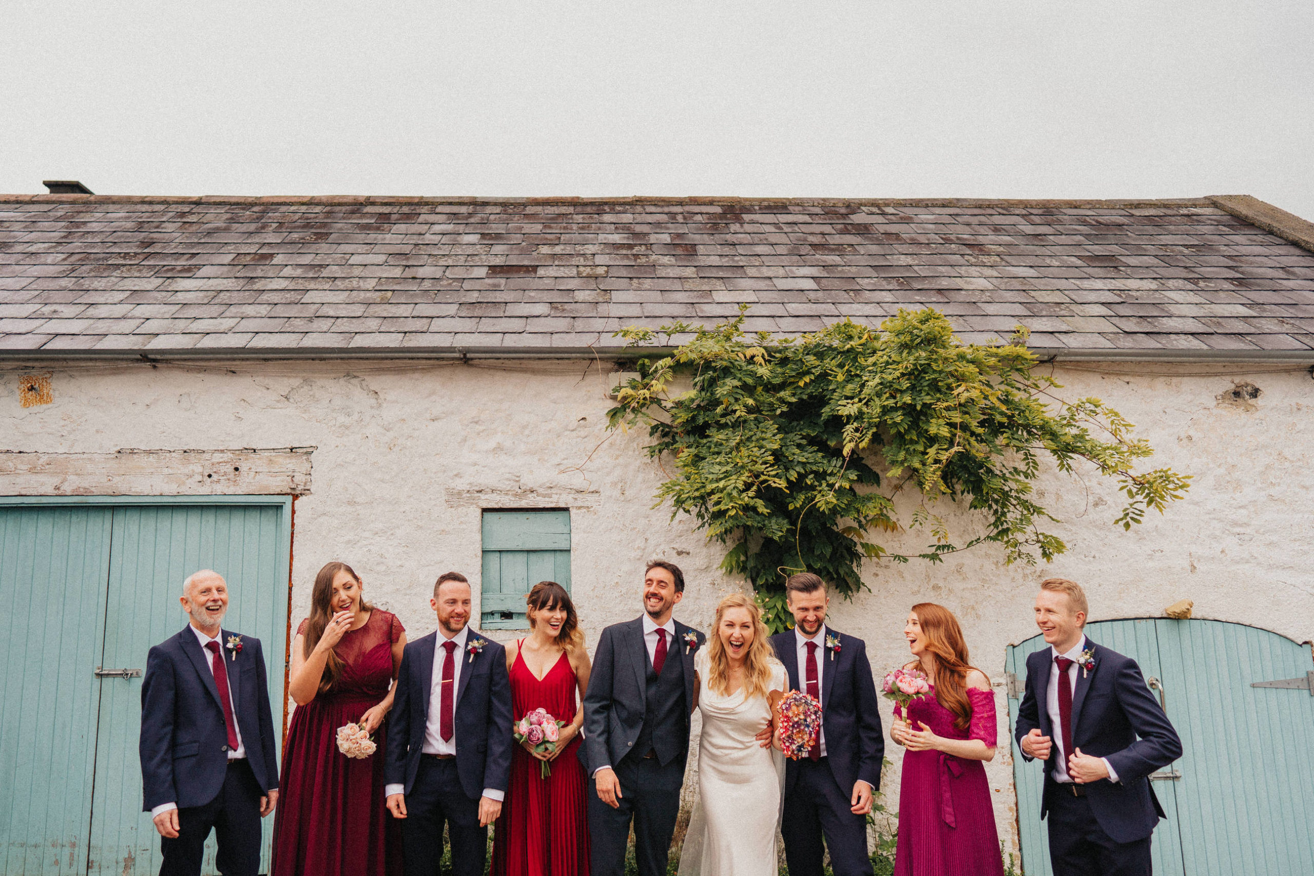Portfolio - Wedding Photography Ireland 116