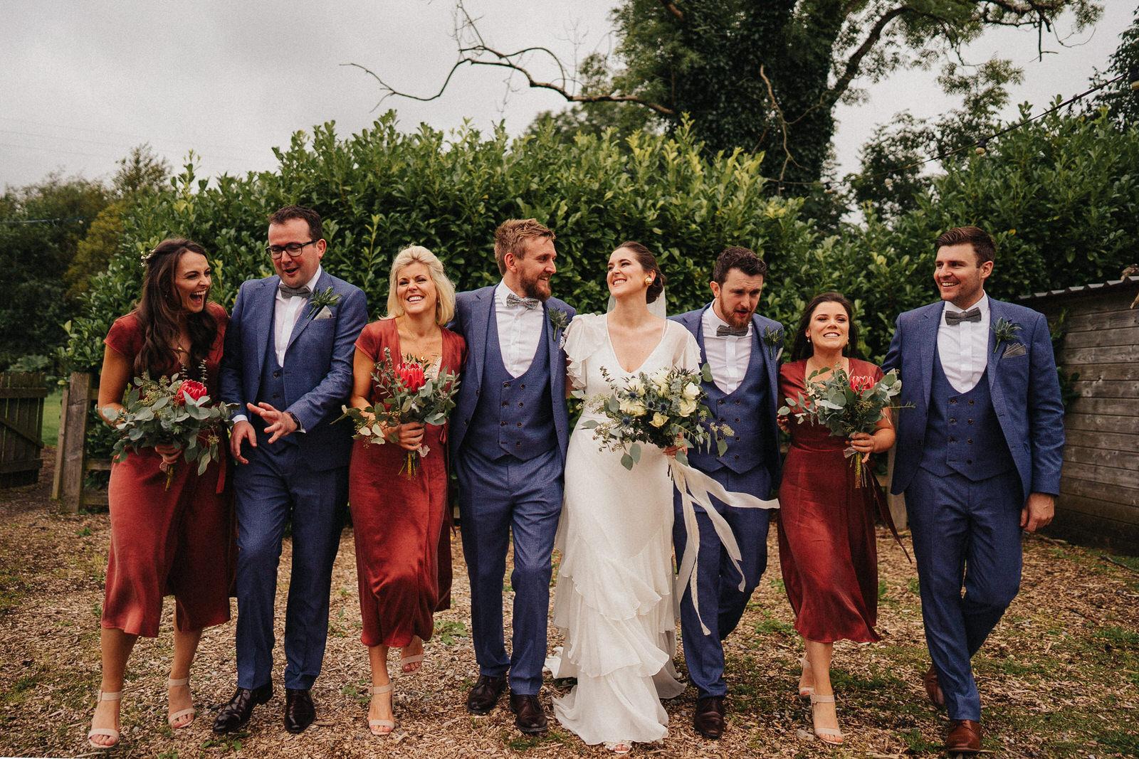 Portfolio - Wedding Photography Ireland 30