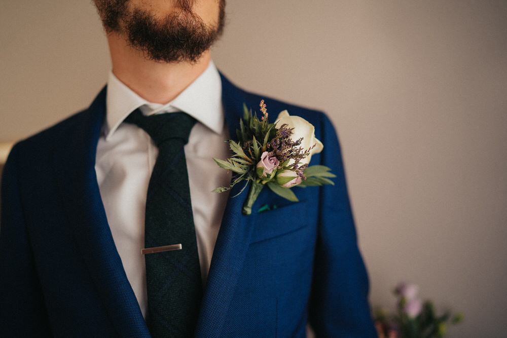 Elopements are cool - Wedding of Caroline & Rush 11