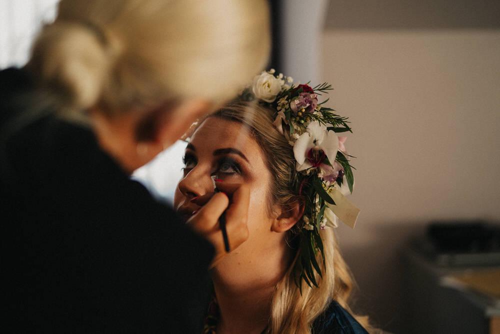 Elopements are cool - Wedding of Caroline & Rush 17