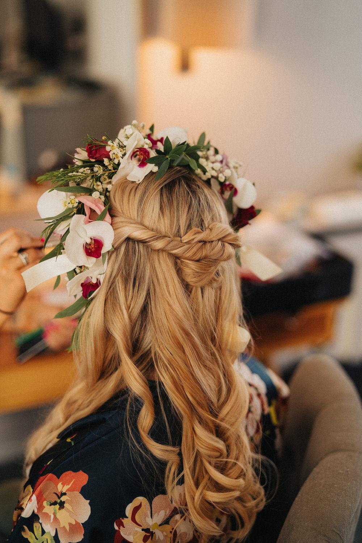 Elopements are cool - Wedding of Caroline & Rush 19