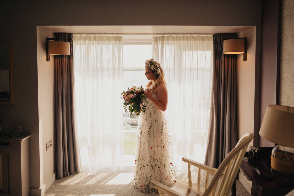Elopements are cool - Wedding of Caroline & Rush 25