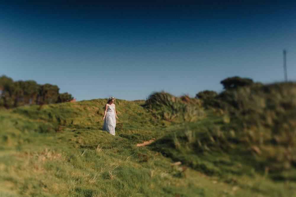 Elopements are cool - Wedding of Caroline & Rush 30