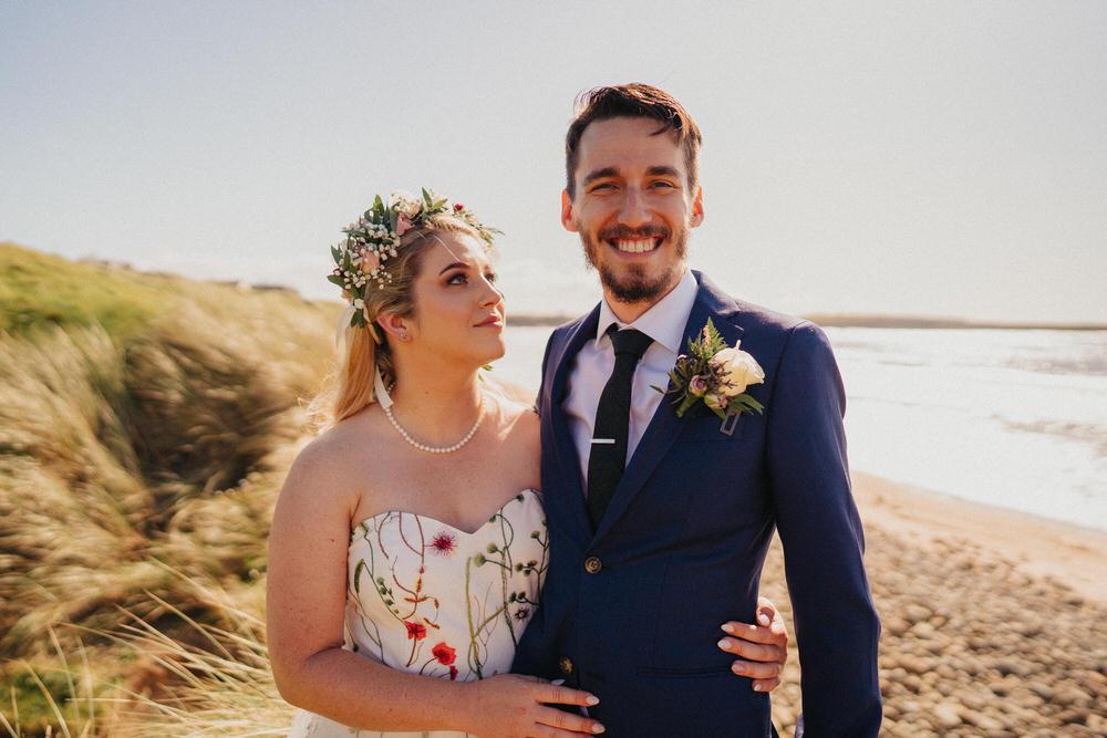 Elopements are cool - Wedding of Caroline & Rush 36