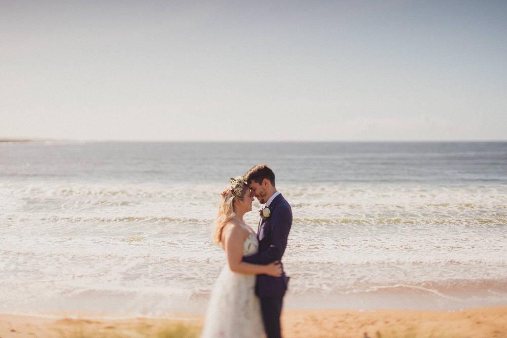 Elopements are cool - Wedding of Caroline & Rush 39