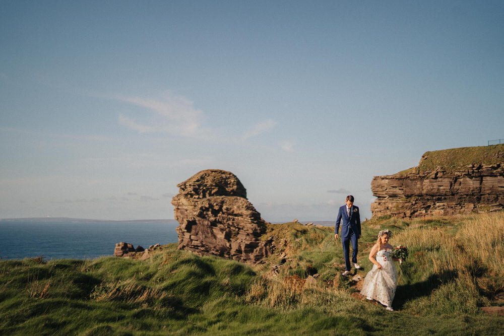 Elopements are cool - Wedding of Caroline & Rush 46