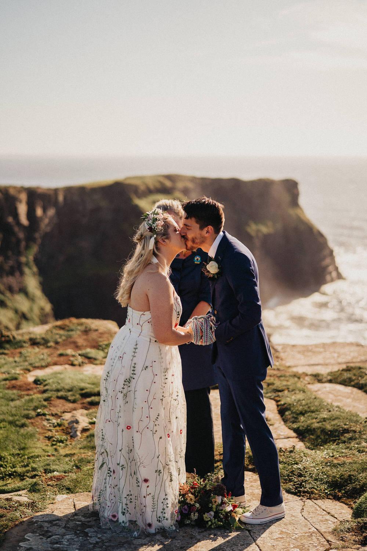 Elopements are cool - Wedding of Caroline & Rush 52