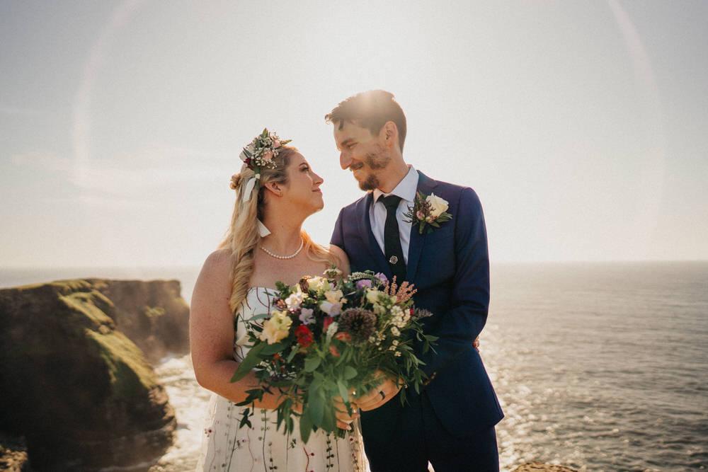 Elopements are cool - Wedding of Caroline & Rush 61