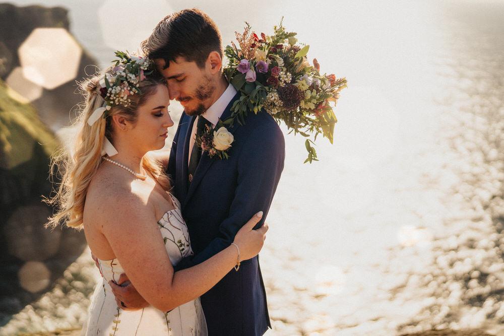 Elopements are cool - Wedding of Caroline & Rush 66