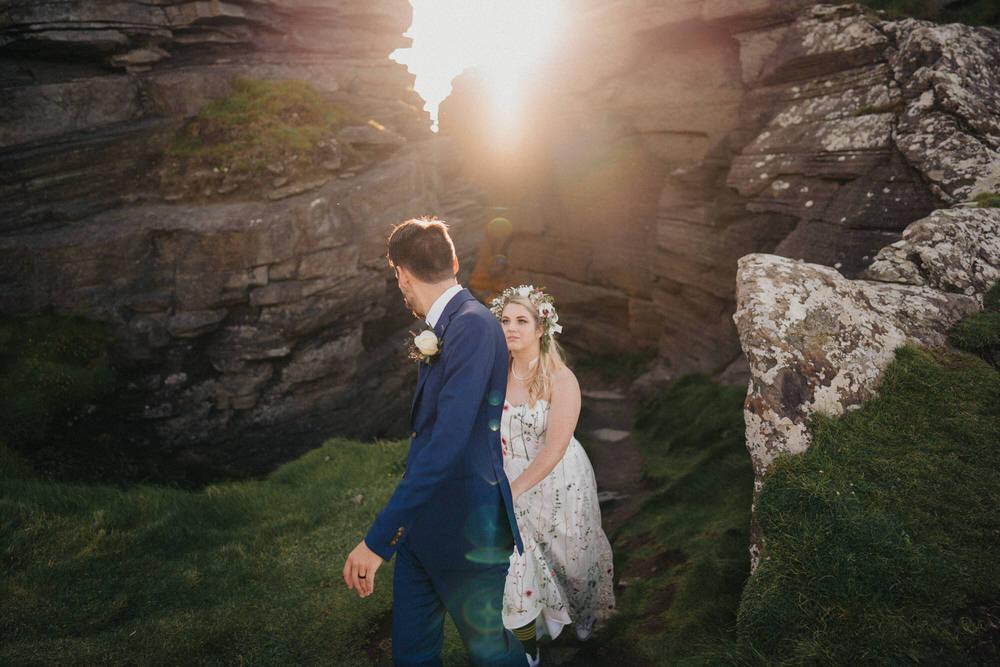 Elopements are cool - Wedding of Caroline & Rush 82
