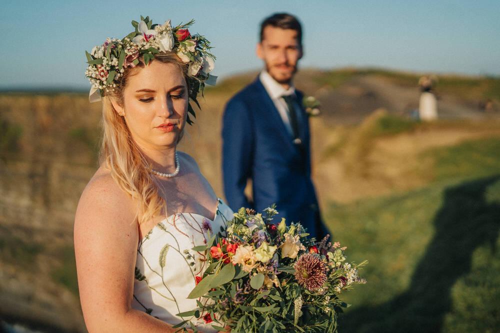 Elopements are cool - Wedding of Caroline & Rush 87