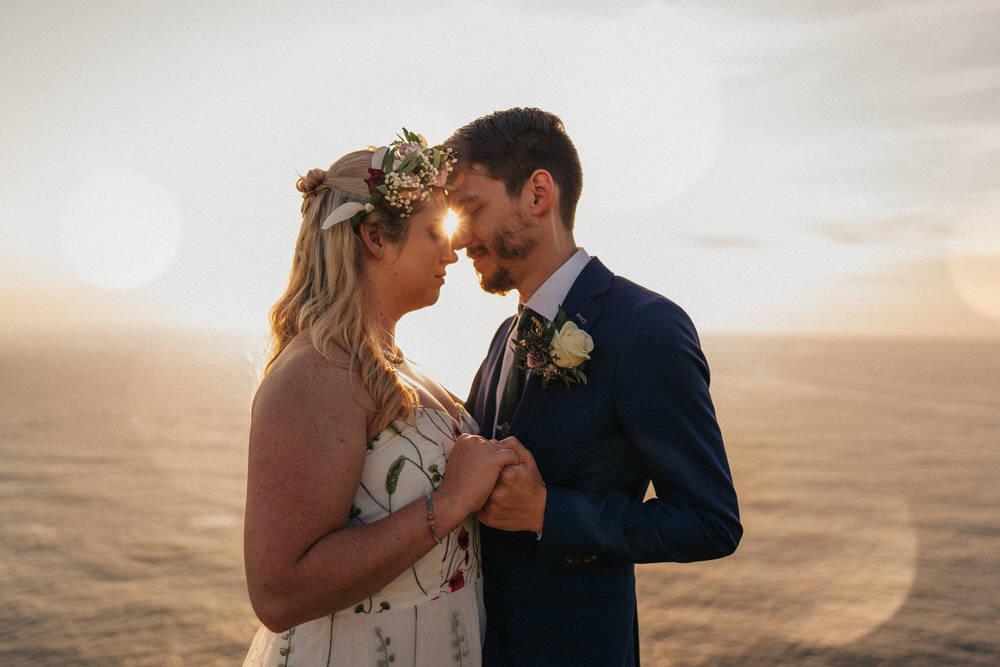 Elopements are cool - Wedding of Caroline & Rush 91
