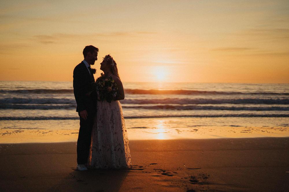 Elopements are cool - Wedding of Caroline & Rush 99