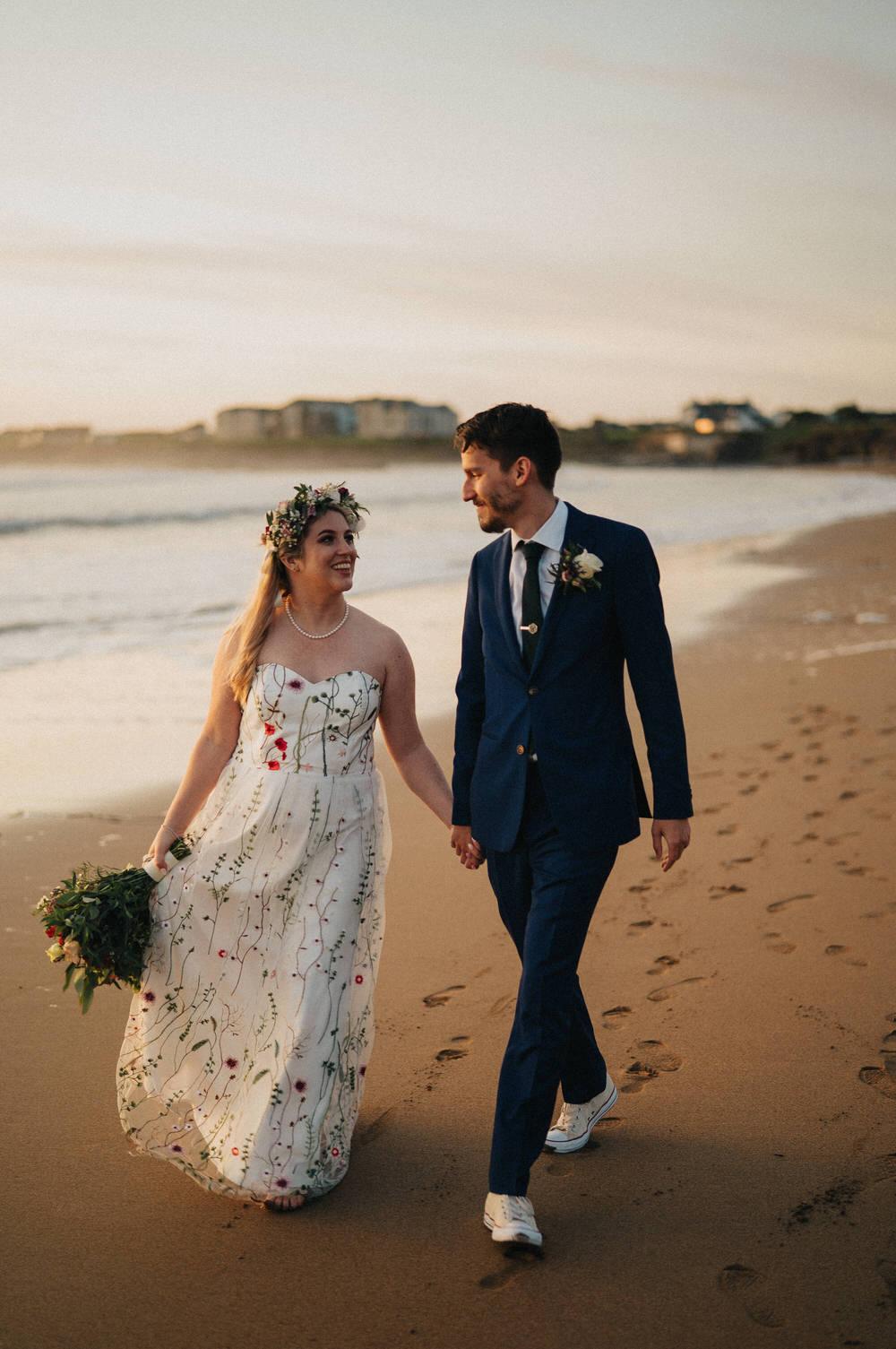 Elopements are cool - Wedding of Caroline & Rush 102