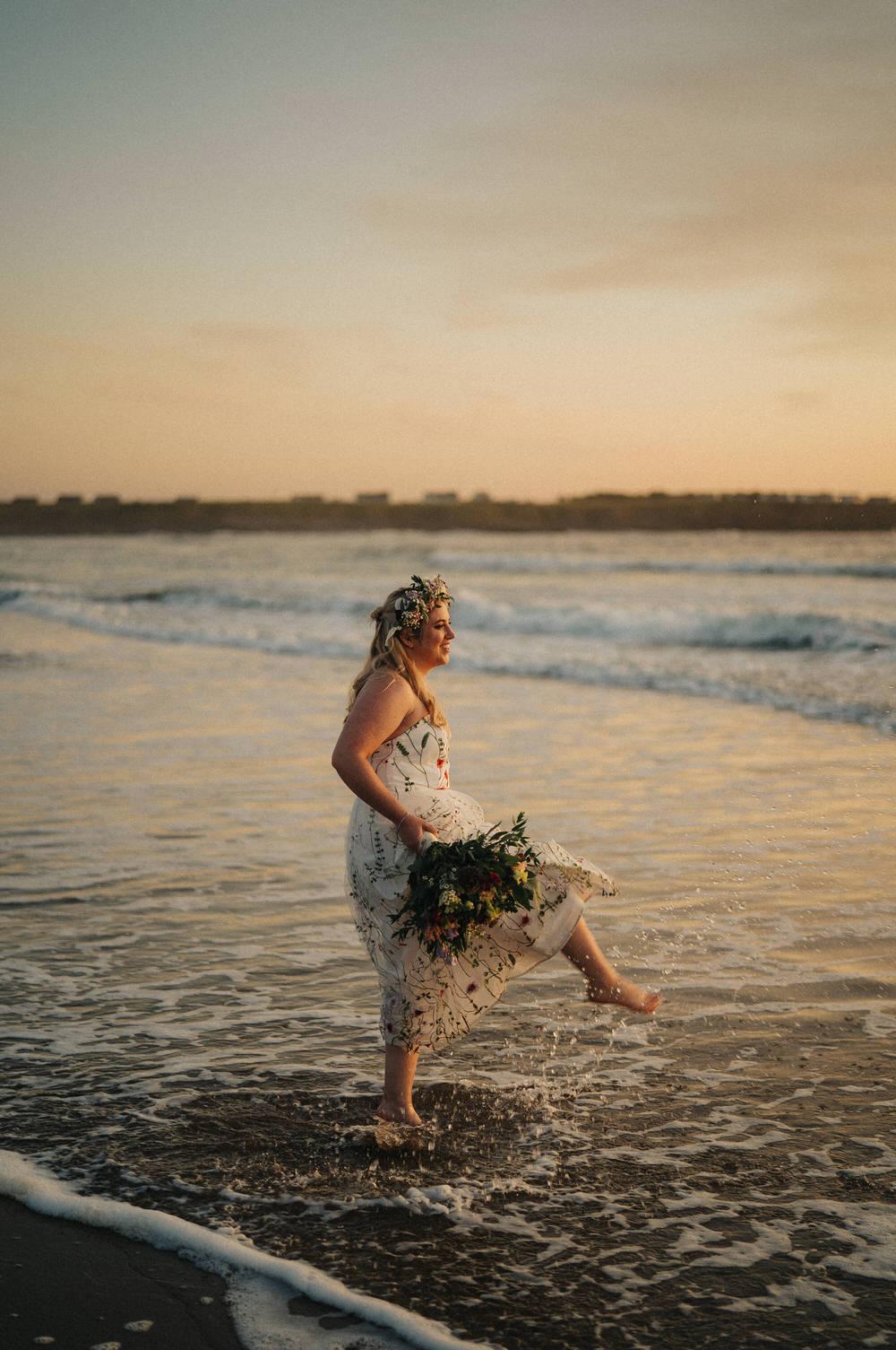 Elopements are cool - Wedding of Caroline & Rush 103