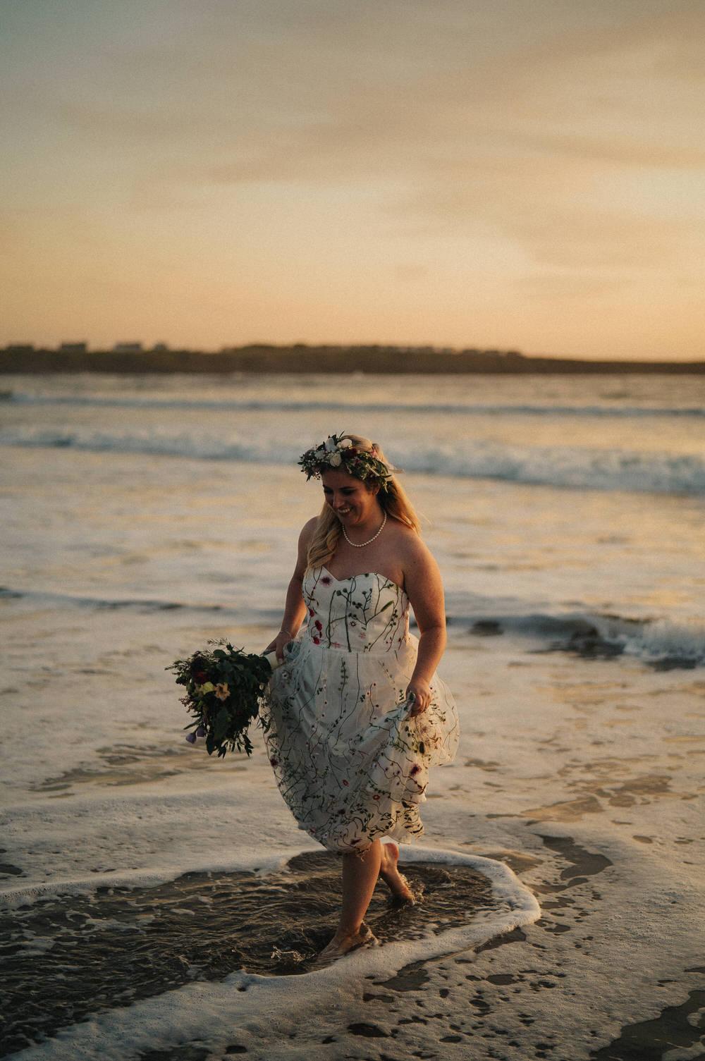 Elopements are cool - Wedding of Caroline & Rush 104