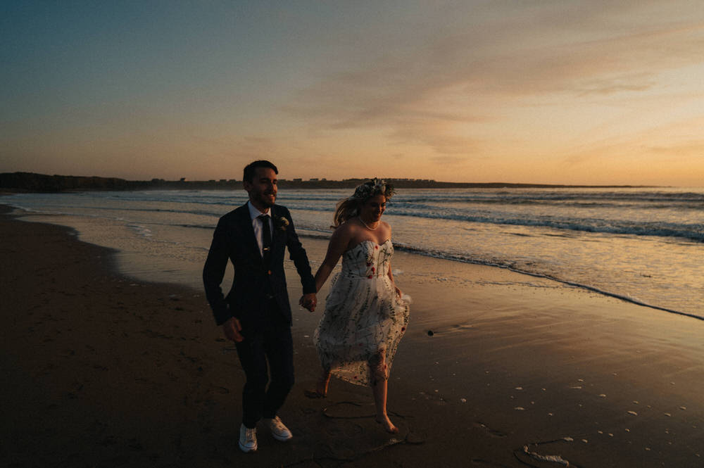 Elopements are cool - Wedding of Caroline & Rush 108