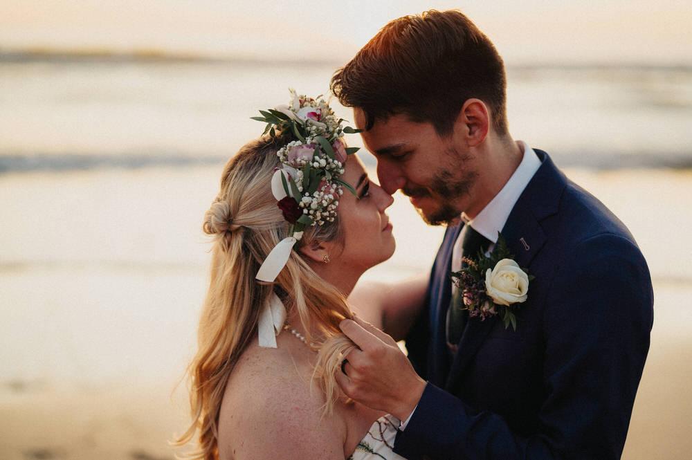 Elopements are cool - Wedding of Caroline & Rush 110
