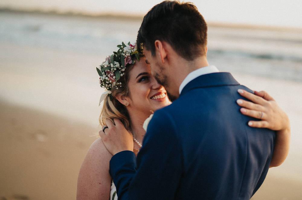 Elopements are cool - Wedding of Caroline & Rush 111