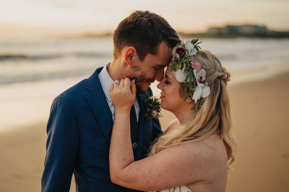 Elopements are cool - Wedding of Caroline & Rush 116