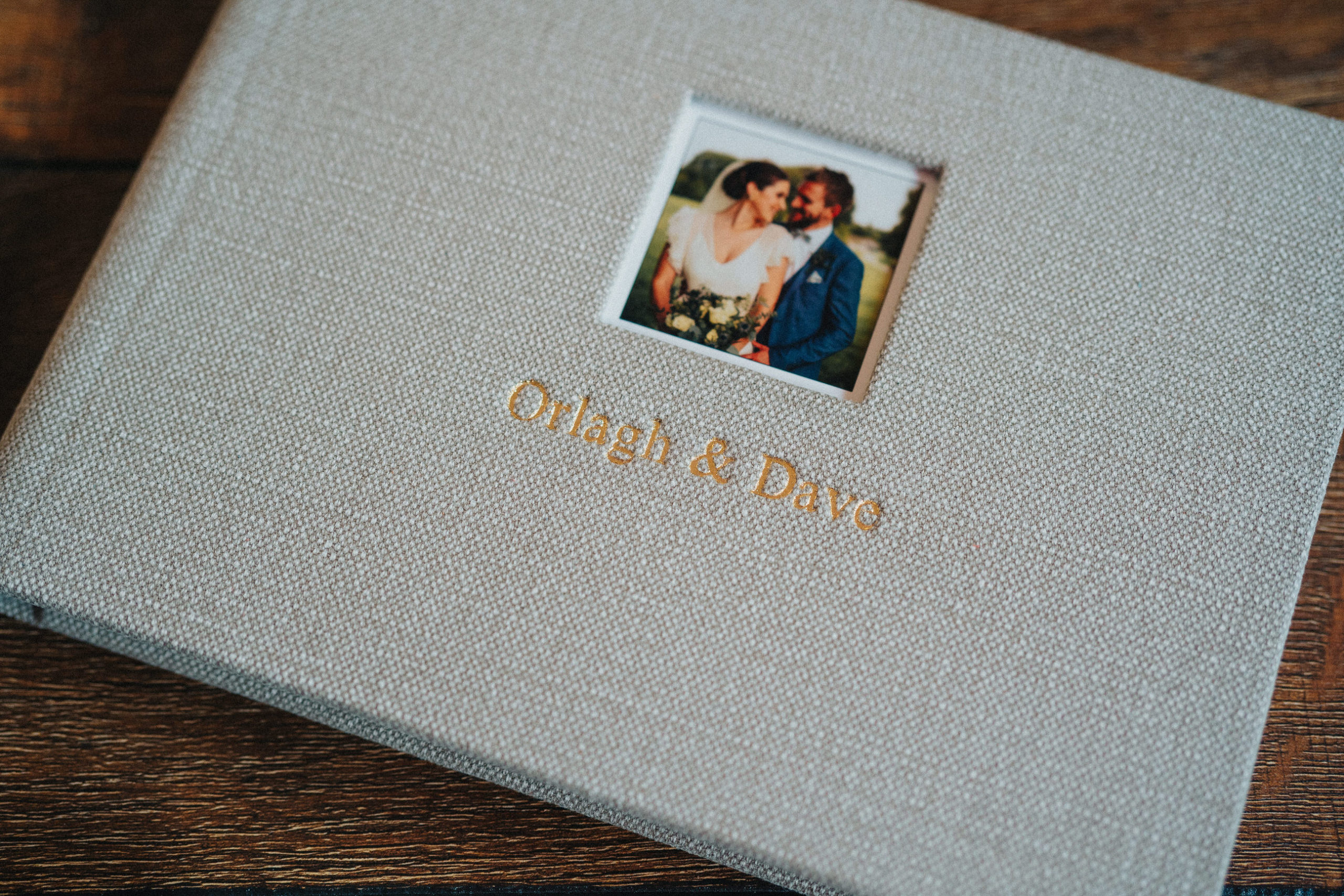 get-your-wedding-albums-
