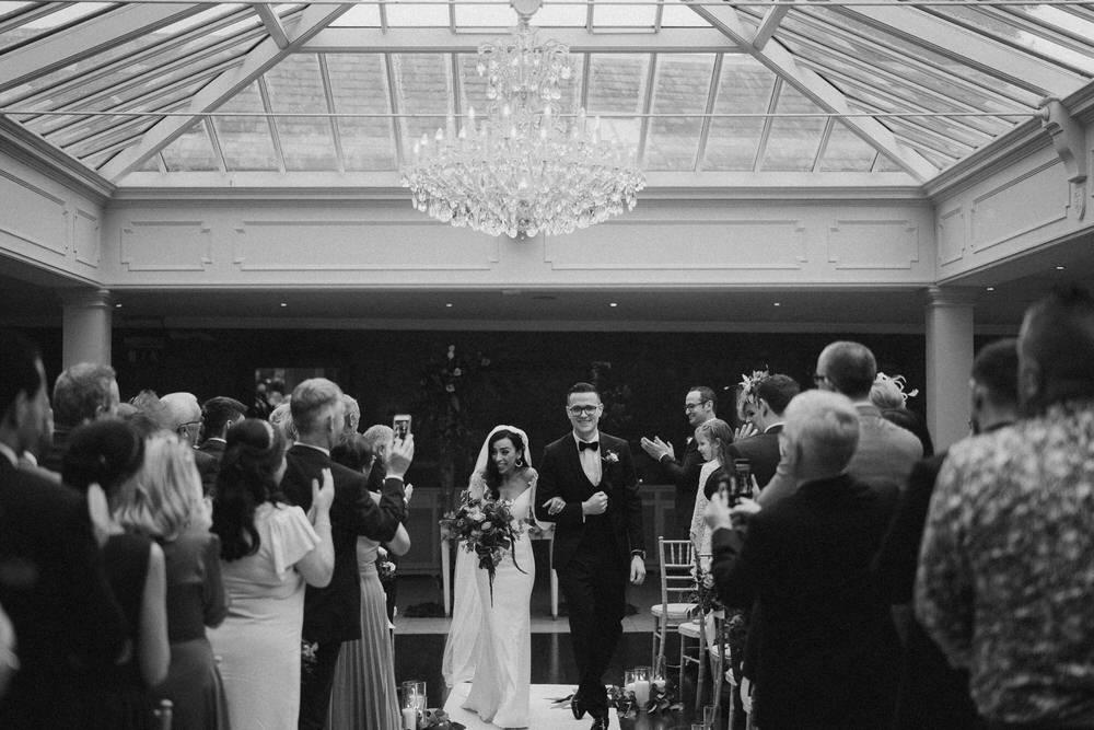 black-white-wedding-photography-Dublin-0021 21