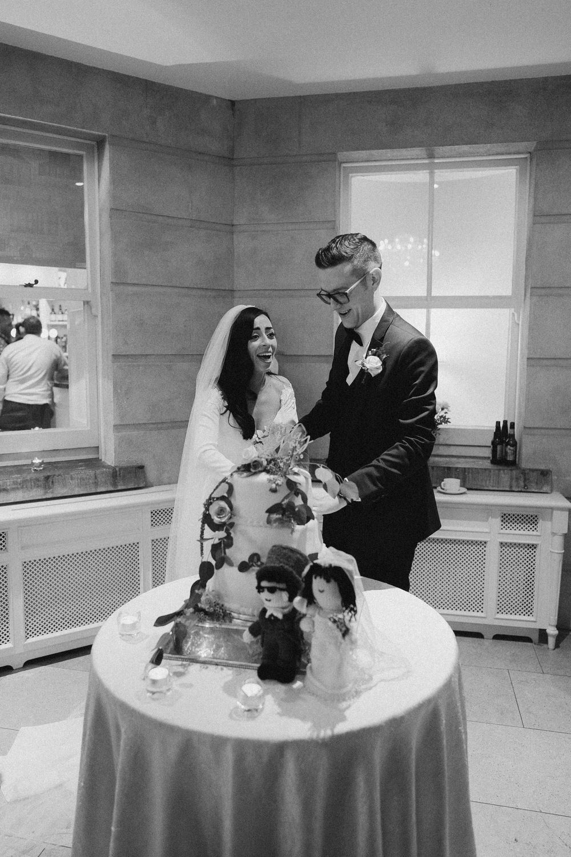black-white-wedding-photography-Dublin-0045 44