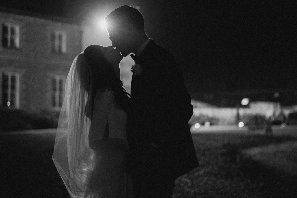 Black&White wedding frames - basis of the photography 49