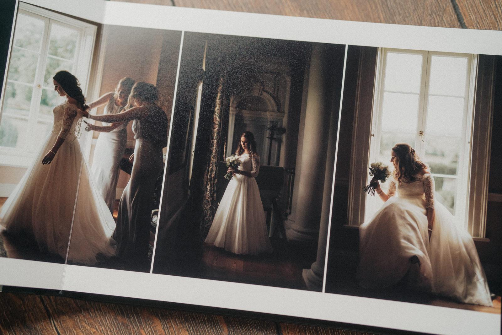 wedding-albums-pawel-bebenca-ireland2 9