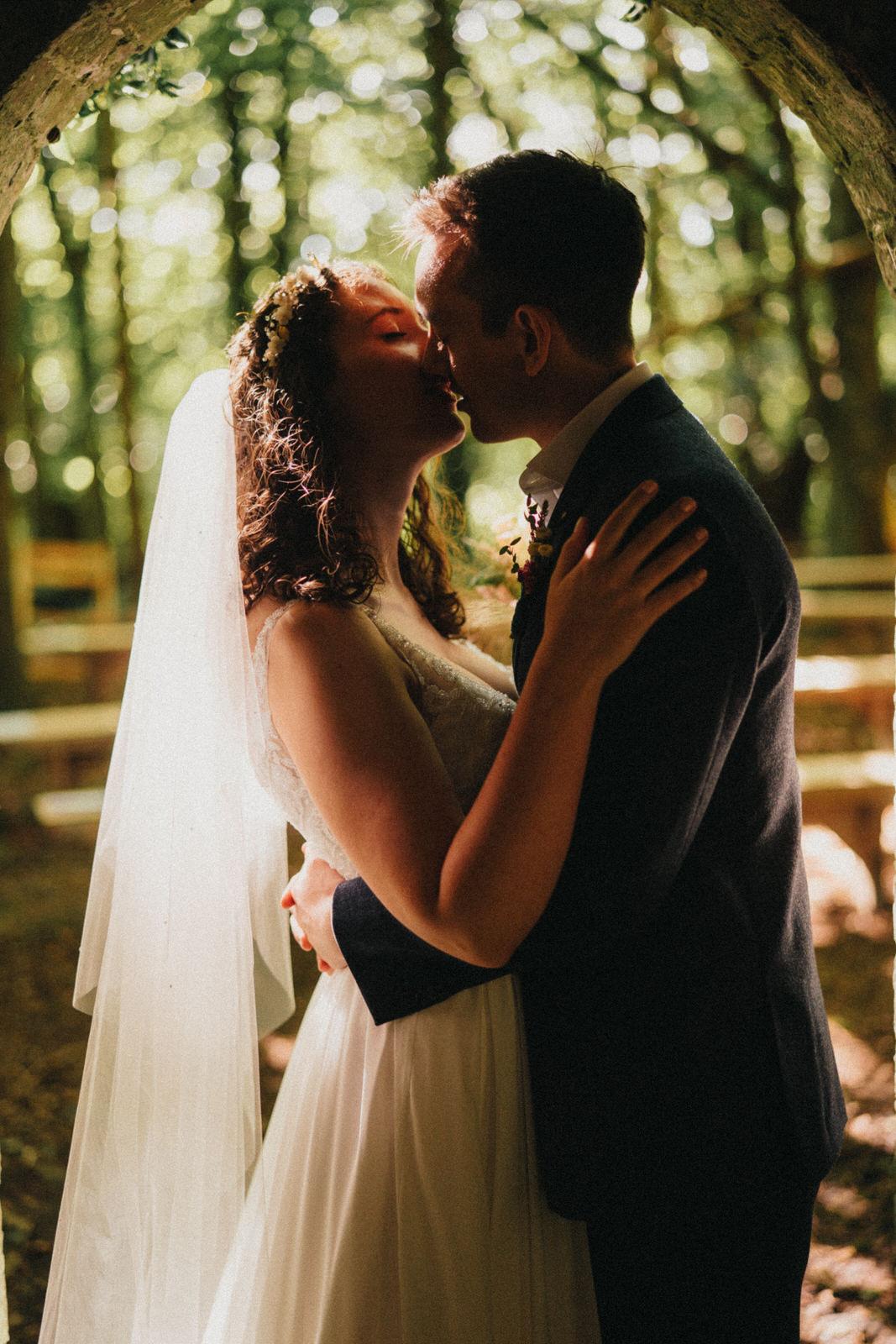 Portfolio - Wedding Photography Ireland 153