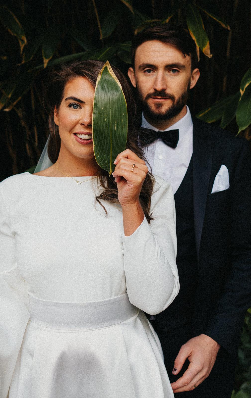 wedding photographer ireland pawel bebenca 1 233