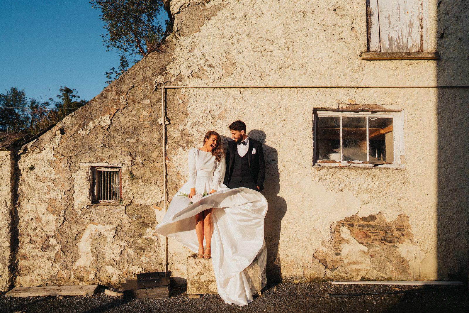 wedding photographer ireland pawel bebenca 2 11