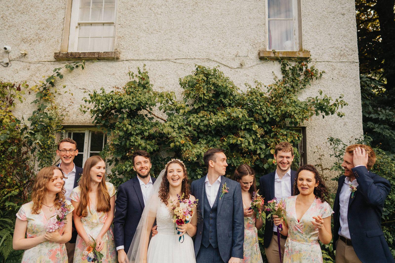 wedding photographer ireland pawel bebenca 3 157