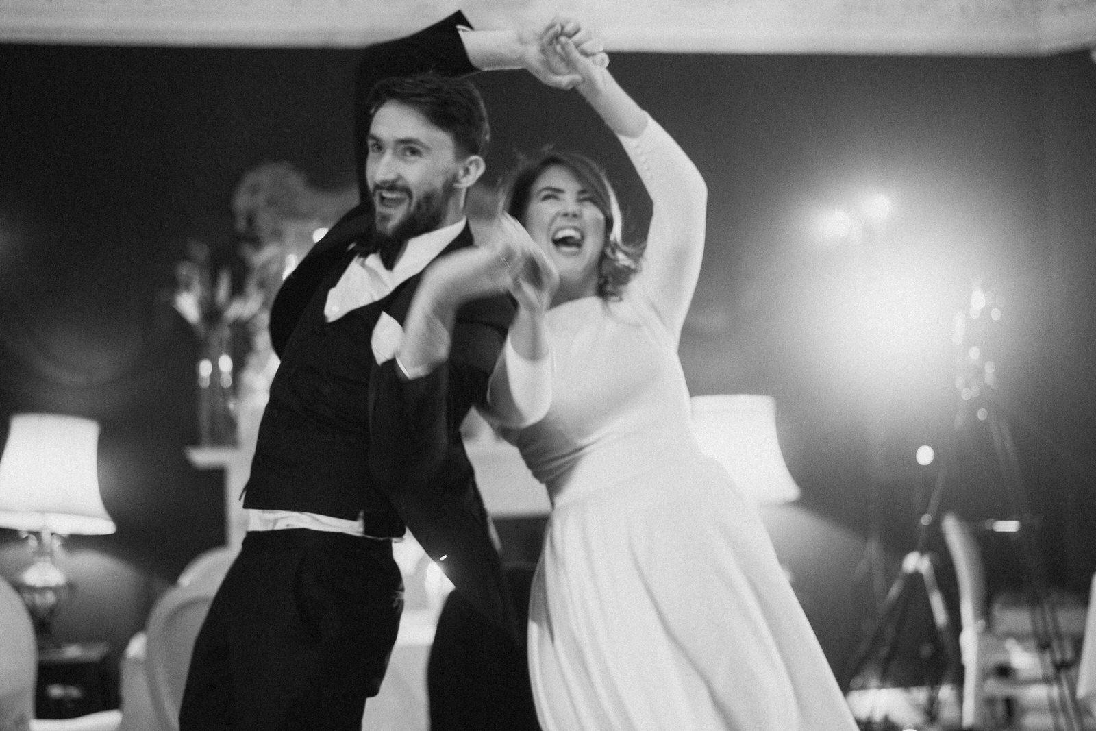wedding photographer ireland pawel bebenca 4 207