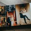 Leather Album 35x25cm - 40 pages 9