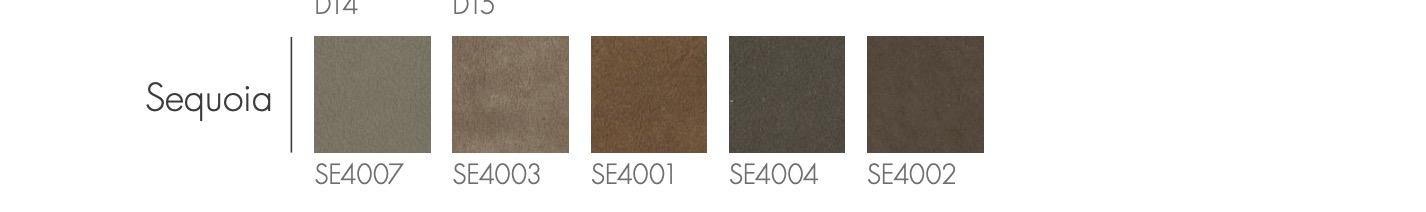 Leather Album 35x25cm - 40 pages 6