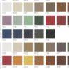 Leather Album 40x30cm - 40 pages 4