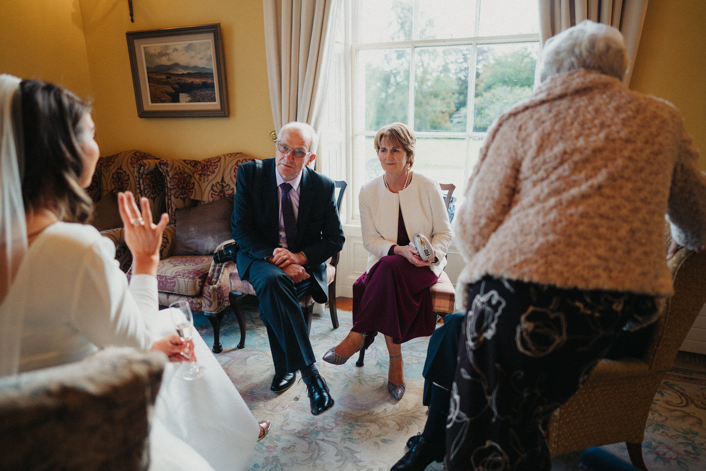castle-grove-wedding-ireland-145 143