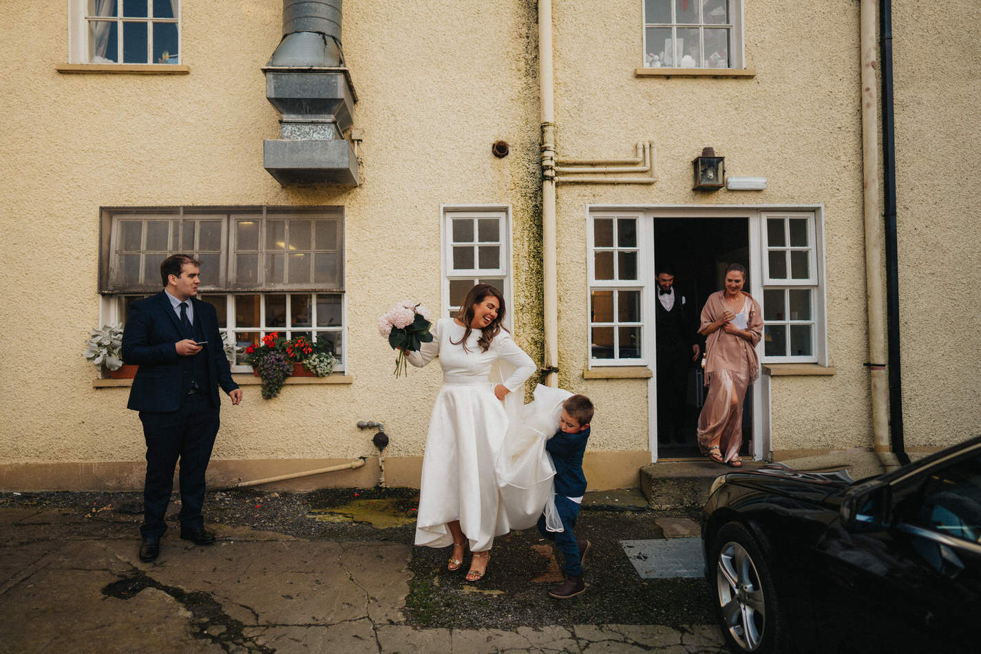 castle-grove-wedding-ireland-150 148